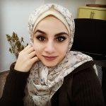 Mariam Assi